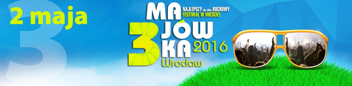 majowka1