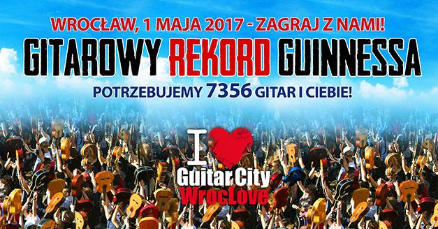 pletak_rekord 2017