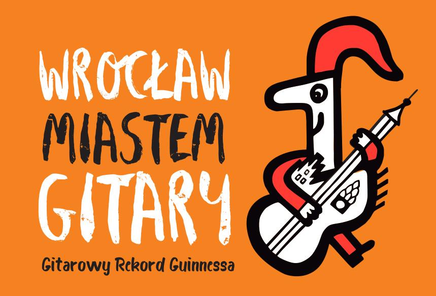 wroclaw_miastem_gitary_2