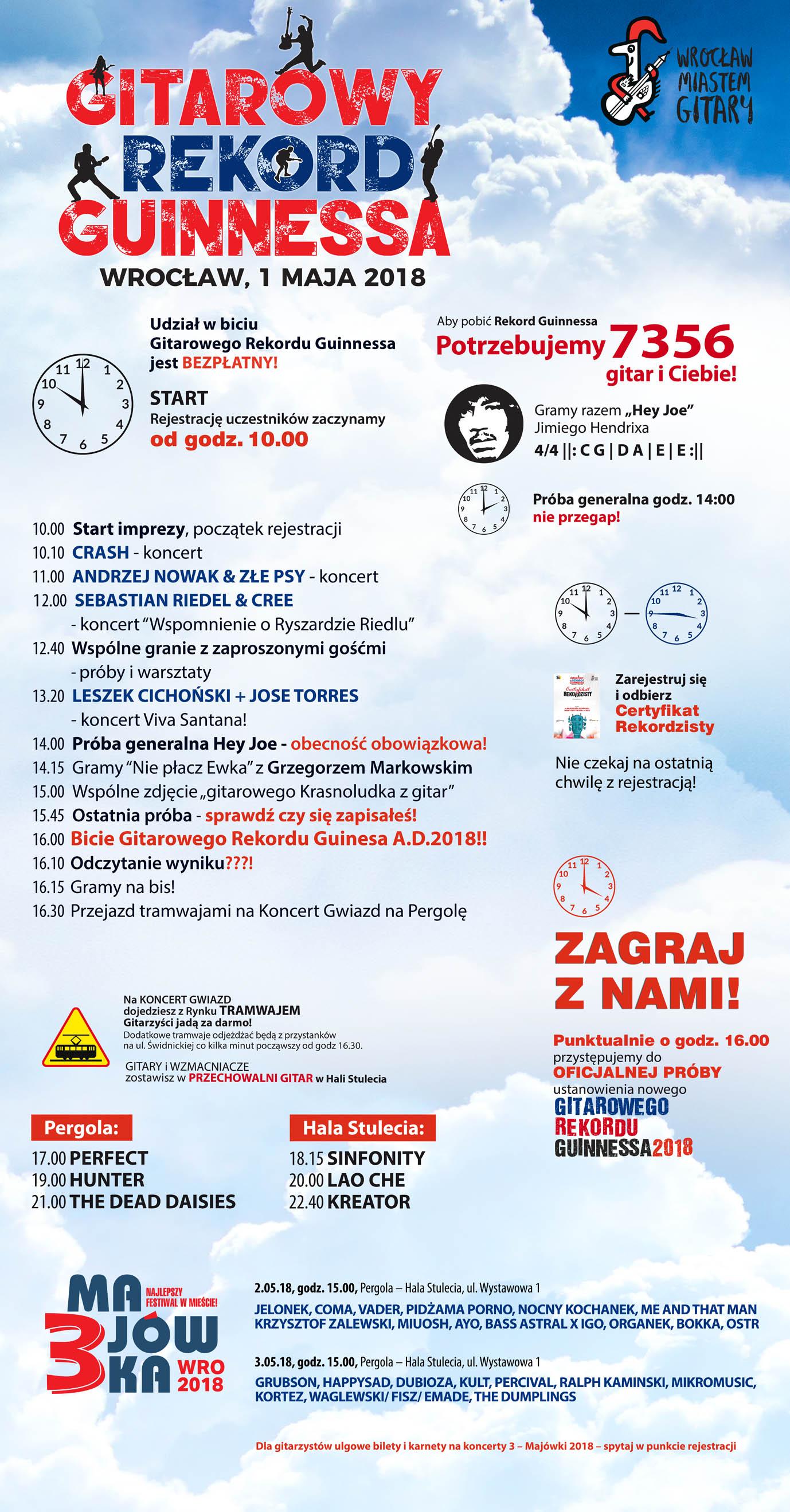 pletak_1maja_program