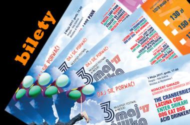 komunikaty_bilety