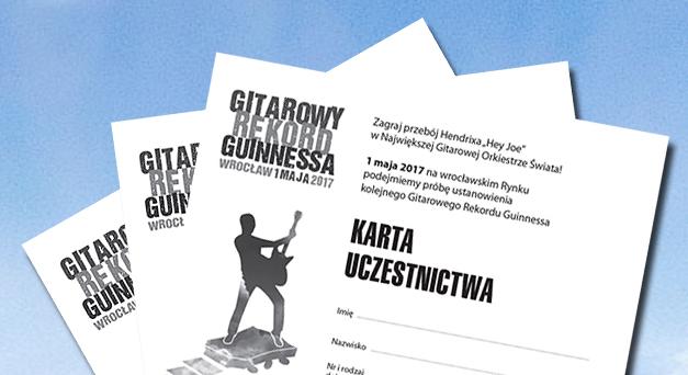 karty_news
