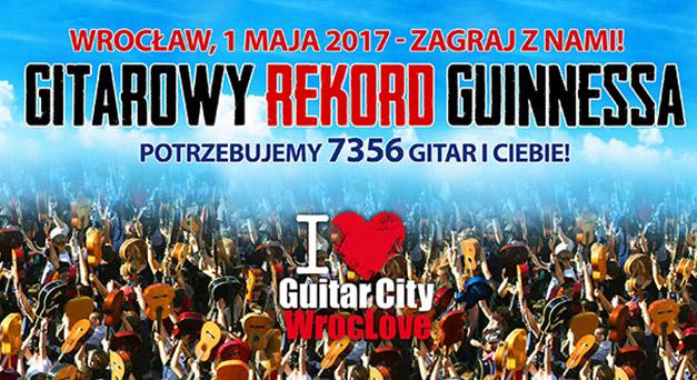 pletak_rekord-2017