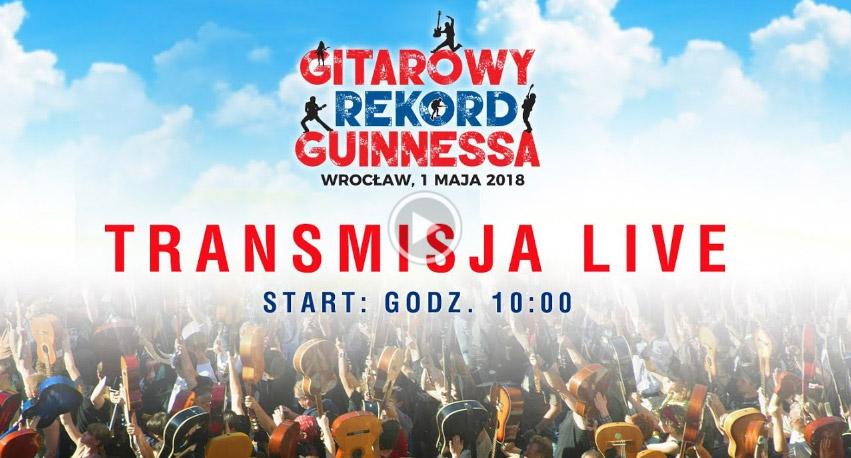 transmisja_live