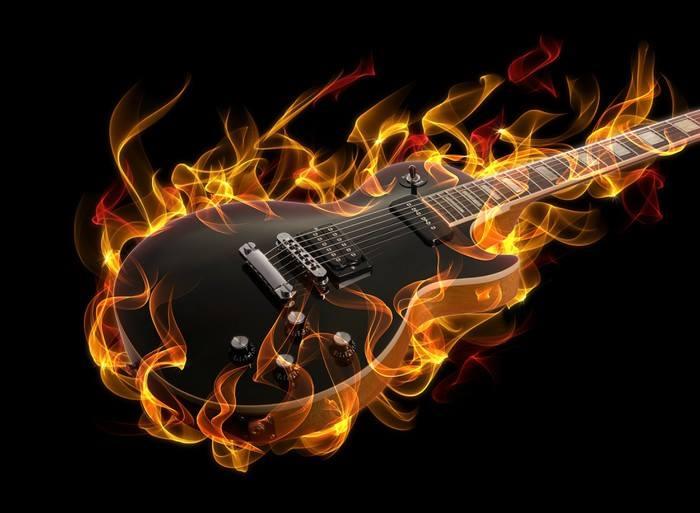 gitara_riffy
