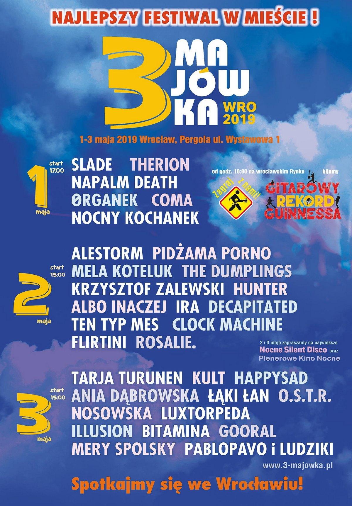 plakat3majowka2019