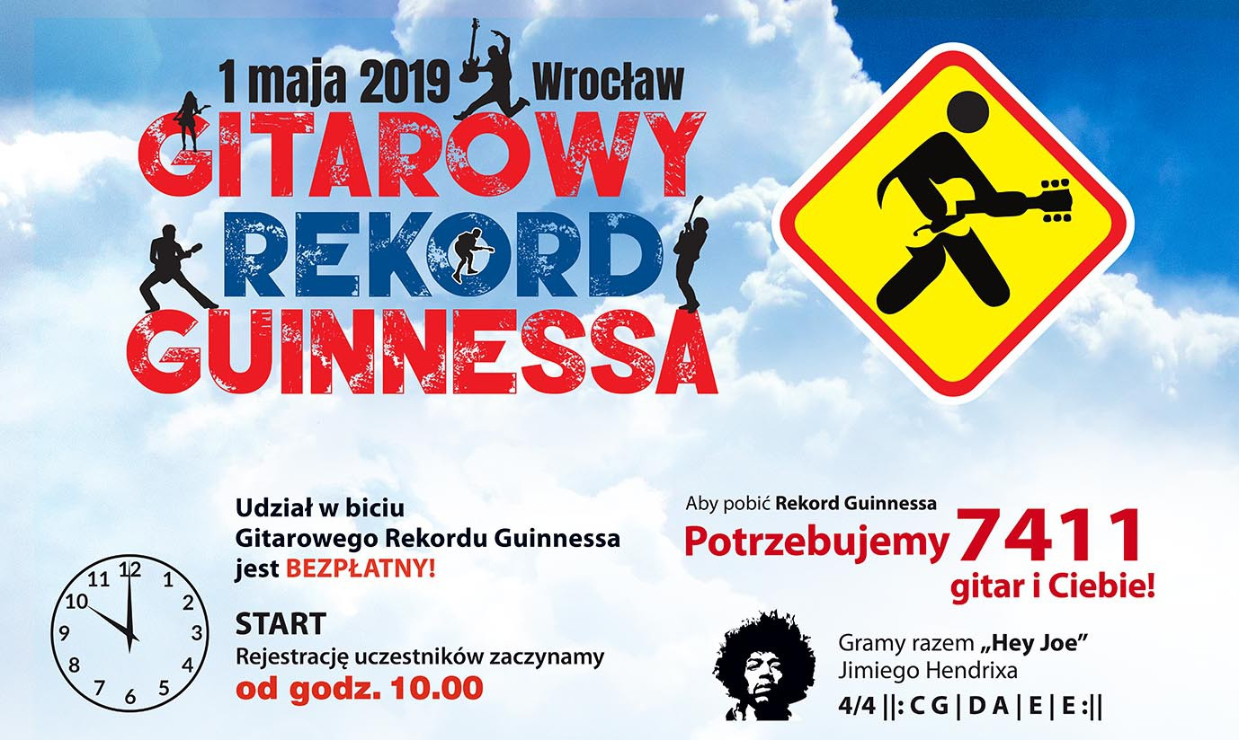 pletak_1maja2019_program