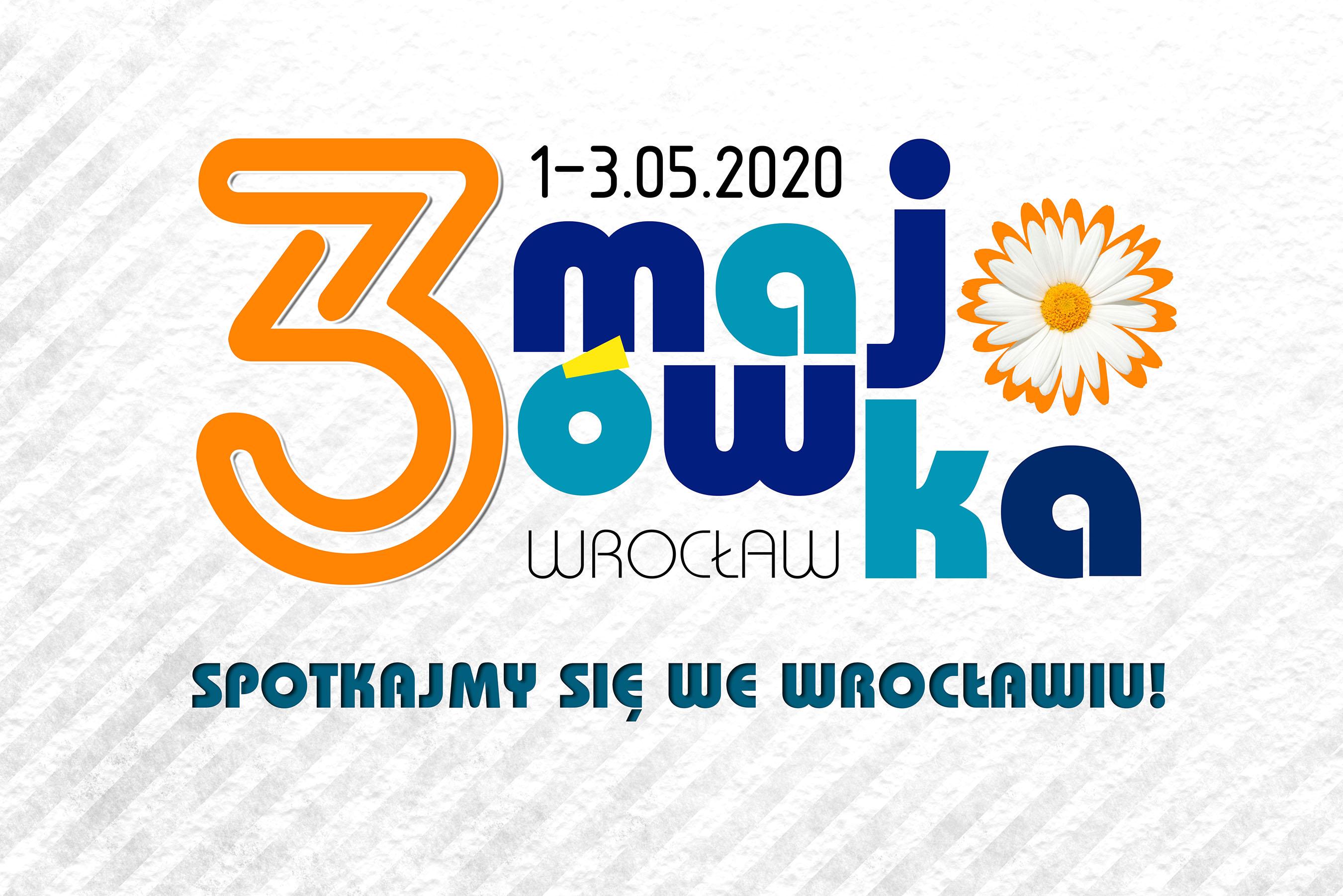 3_majowka2020