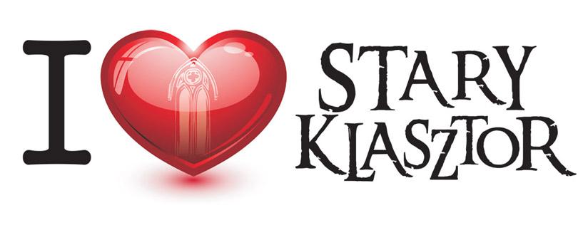 i_love_klasztor