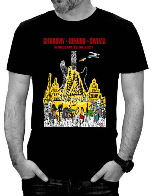 koszulka_GRS2021