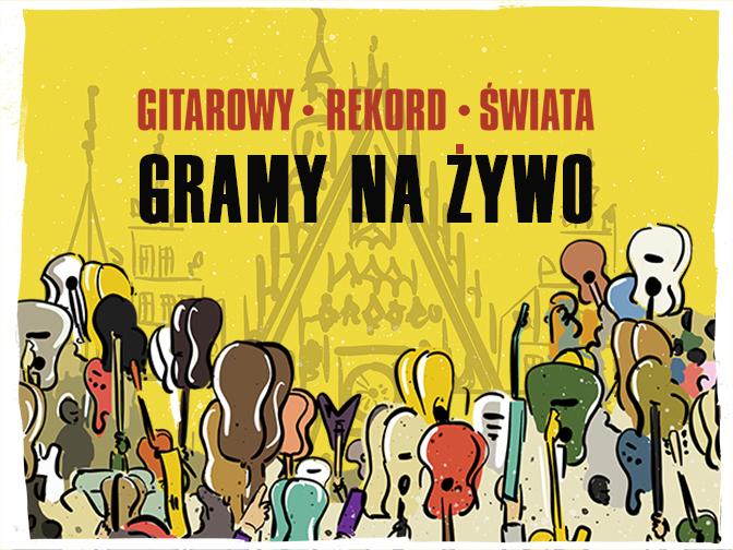 gitarowy_gramy_na_zywo