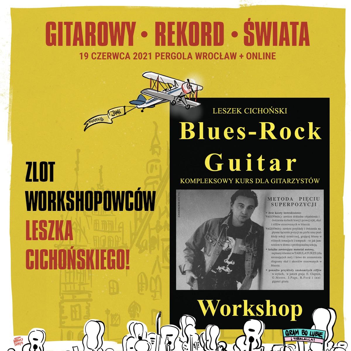 workshop_1_kwadrat
